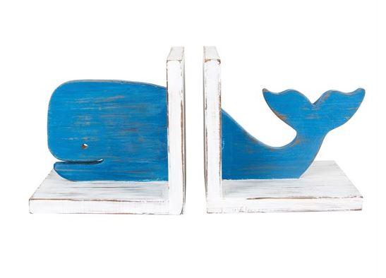 zarazky velryba 1